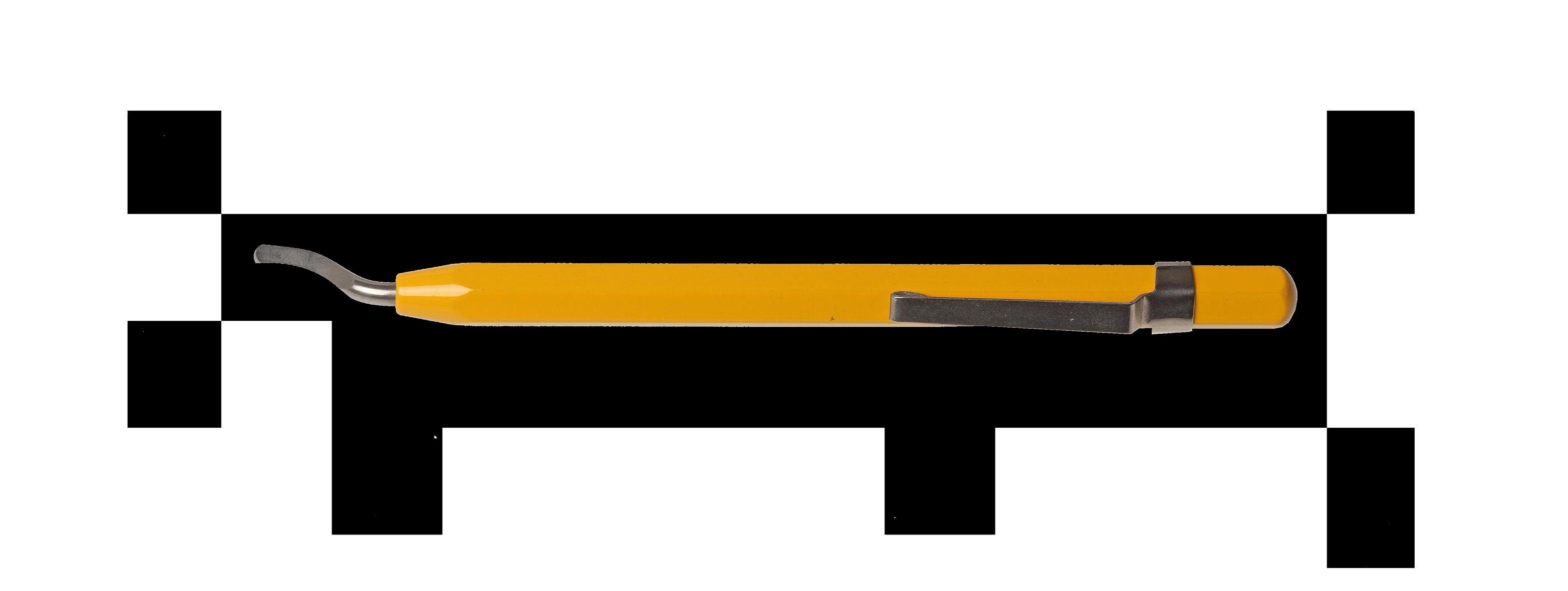 ALU-Handgriff <br/>E100, fix Image