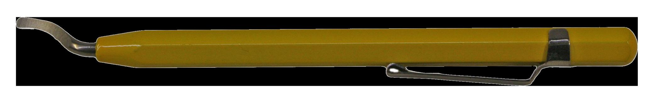 ALU-Handgriff <br/>E100 inox, fix Image