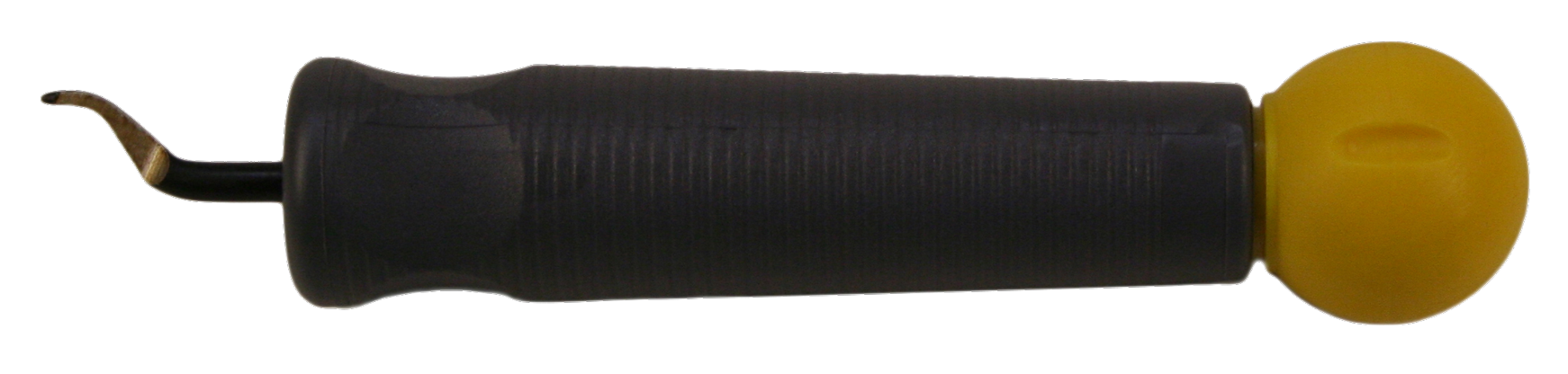 Set Midi SK E <br/>E550/E560 Image