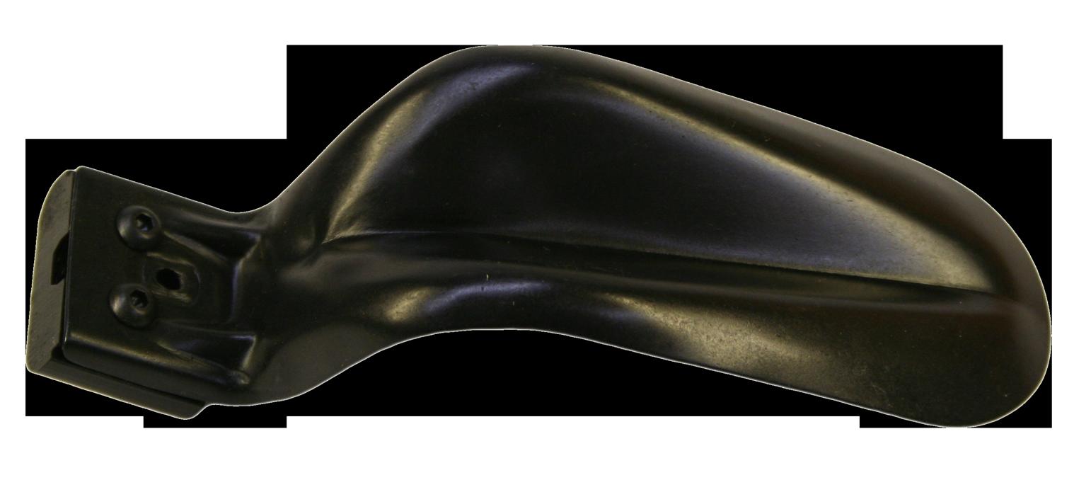 Handschutz zu Set D/L/G/I  Image