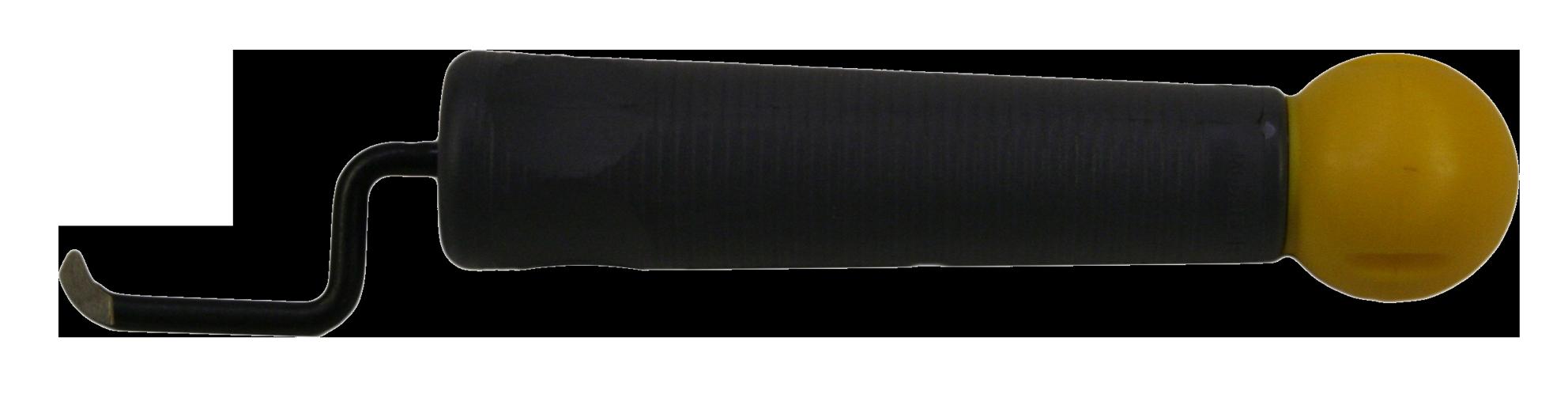 Set Midi SK G <br/>E570 für Nuten 1 - 3 mm Image