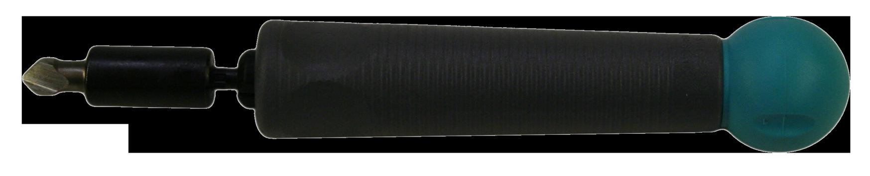 Set Midi SK F <br/>F63 Senker 6.3 mm Image