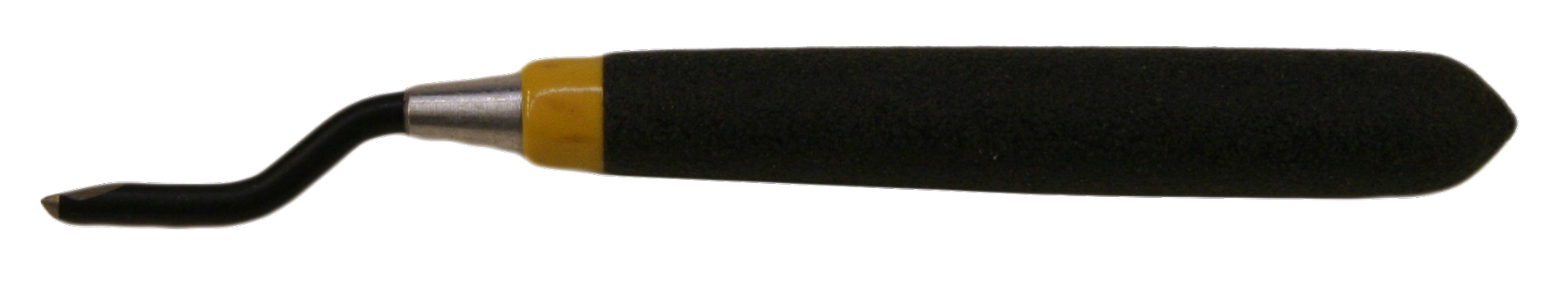 Micro SK KU <br/>FKU32, Ø 0,4 - 3 mm Image
