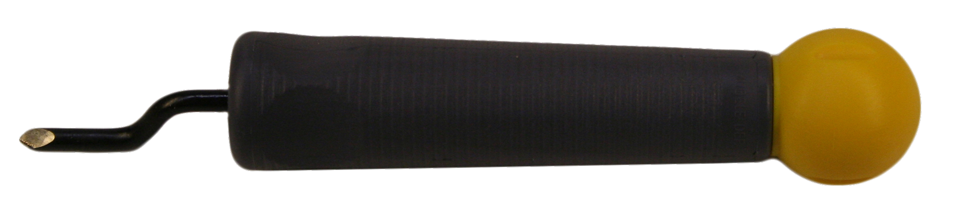Set Midi SK KU <br/>FKU32, bis 3.2 mm Kurbelsenker  Image