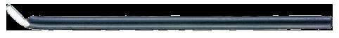C510 Ø 3.2 x 73 mm Image