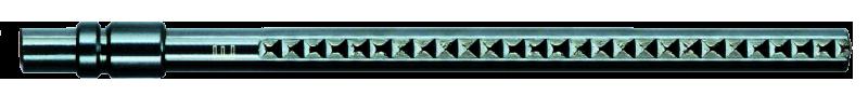 Stahlhalter zu Set Classic E Image