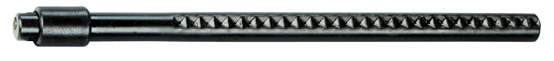 Stahlhalter zu Set Classic B Image