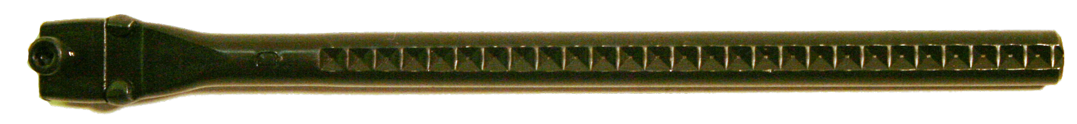 Stahlhalter zu Set D80 Image