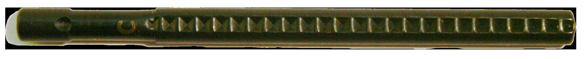 Stahlhalter zu Set C Image
