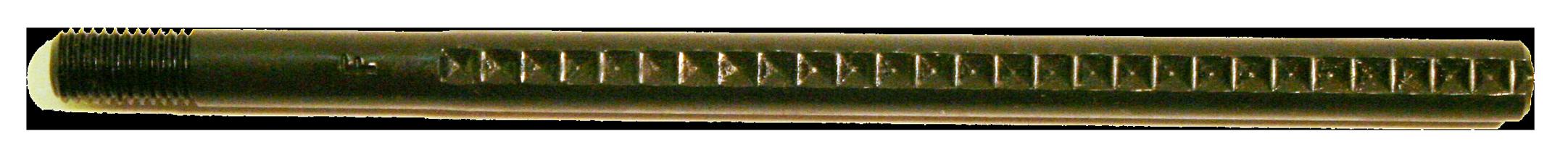 Stahlhalter zu Set F Image