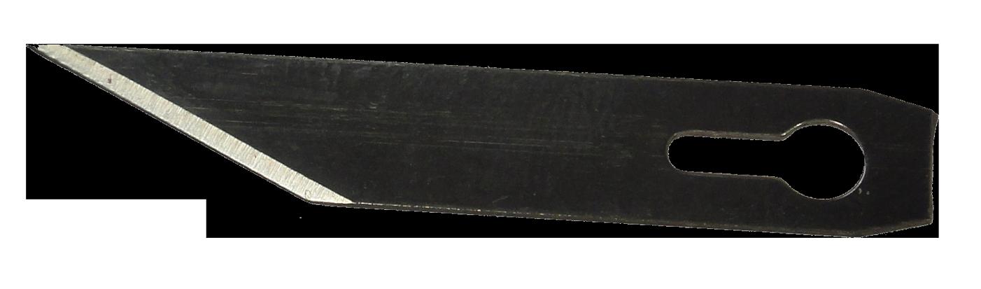 Ersatzmesserklinge CCB 406 Image
