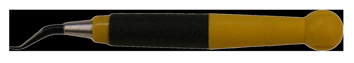Micro MK E <br/>E550  Image