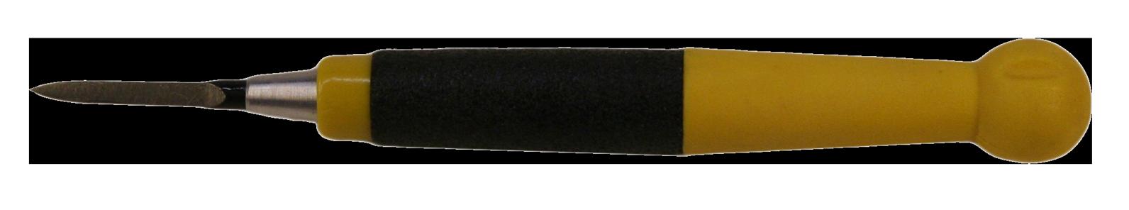 Micro MK C     Image