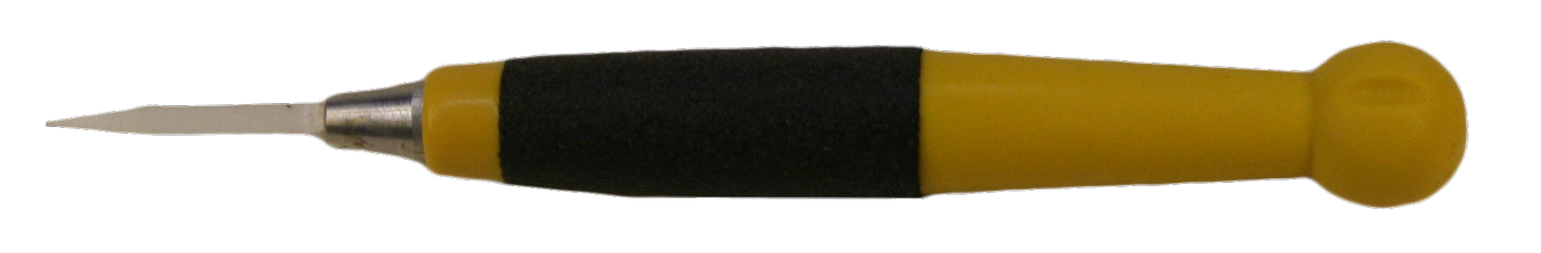 Micro MK Ceramic     Image
