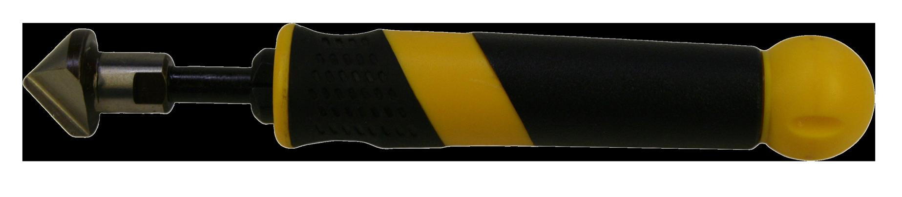 Set Maxi MK F F20, Ø 1 - 20 mm Image