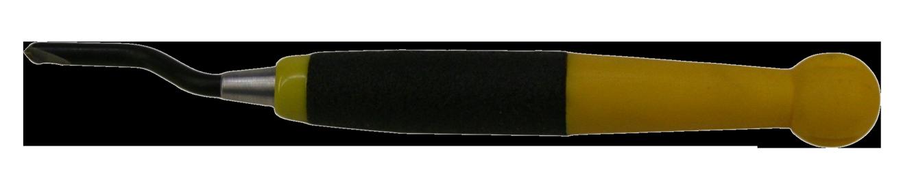 Micro MK FKU <br/>FKU 32, Ø 0,4 - 3 mm  Image