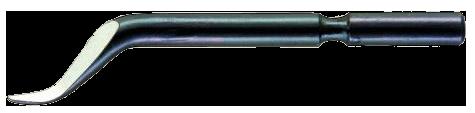 E550 Image