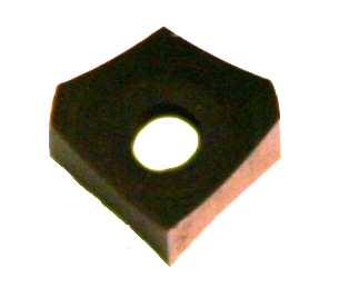 G9 1 - 9 mm Image