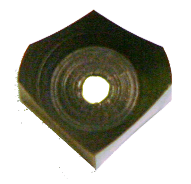 G16 1 -  16mm Image
