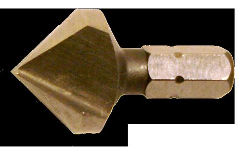 F165 Ø16,5 mm Image