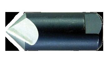 F12 Ø12 mm Image