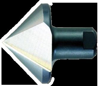 F30 Ø 30 mm Image