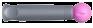 Griff Midi SK, mit Spannzange 2.0 - 3.0 mm <br/>Drehknopf lila Image