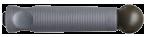 Griff Maxi SK mit Spannzange 5.7 - 6.7 mm <br/>Drehknopf schwarz Image